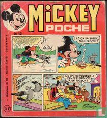 Mickey Poche 13
