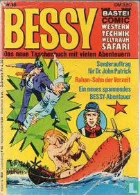 Bessy 16