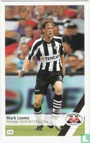 Mark Looms - Heracles Almelo