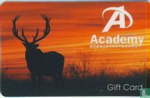 Academy Sports+Outdoors
