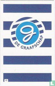Logo - De Graafschap