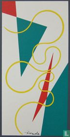 Compositie 1937/1991