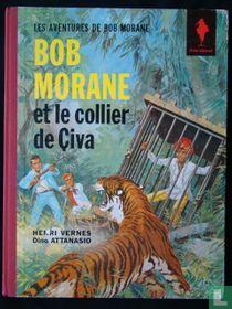Bob Morane et le collier de Civa