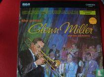 The Great Glenn Miller