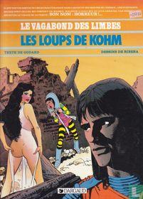 Les Loups de Kohm