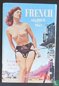 French Glamour no. 1