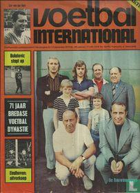 Voetbal International 39
