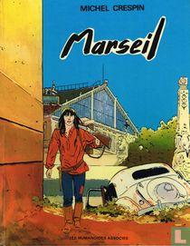 Marseil
