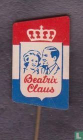 Beatrix Claus