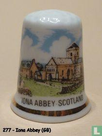 Iona Abbey (GB)