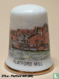 Flatford (GB)