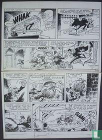 Lombok en de vampiers (p.27)