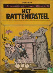 Het Rattenkasteel