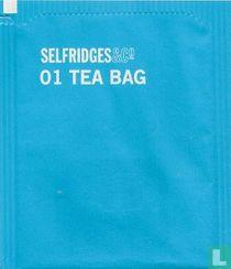 01 Tea Bag
