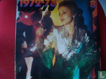 Golden hitparade 1972-73