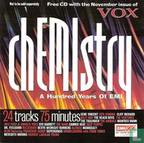 chEMIstry A Hundred Years of EMI