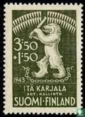 Wapen van Karelië