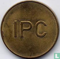 IPC (messing)
