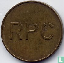 RPC (messing)
