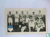 D.O.T.O.Deventer, Oostelijke 2e kl. 1930
