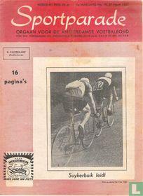 Sportparade 19