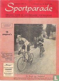 Sportparade 28