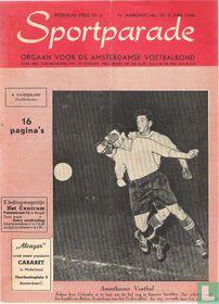 Sportparade 29