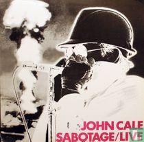 Sabotage / Live