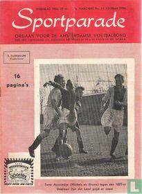 Sportparade 17