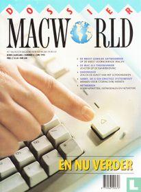 Macworld [NLD] 6