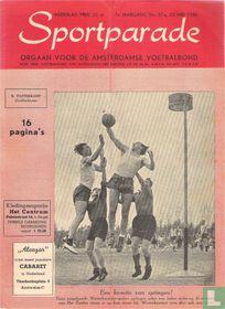 Sportparade 27