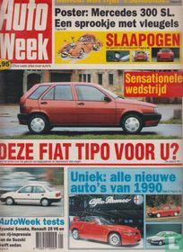 Autoweek 7