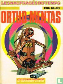 Ortho-Mentas
