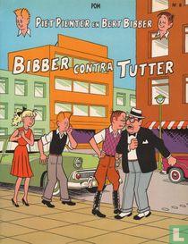 Bibber contra Tutter