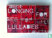 Longing for lullabies