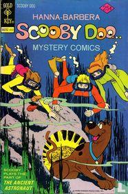 Scooby Doo 28