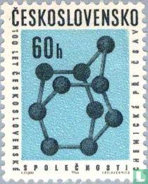 Gesellschaft für Chemie
