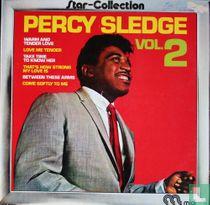 Percy Sledge Vol. 2