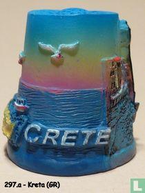 Kreta (GR)