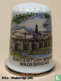 Wadebridge (GB)