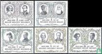 150 jaar Onafhankelijkheid