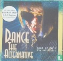 Dance the alternative