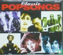 Classic Popsongs