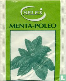 Menta-Poleo
