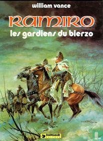 Les Gardiens de Bierzo