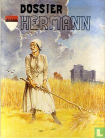 Dossier Hermann