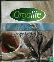 Bio Earl Grey Tea