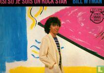 (sisi) Je suis un Rock star