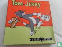 [Jerry en Jumbo het olifantje]