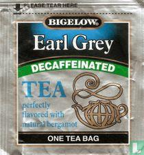 Earl Grey Decaffeinated